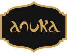 Centro Anuka – Tienda online de vestuario y complementos para la danza